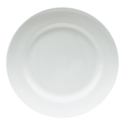 Harriets Sandwich Plate