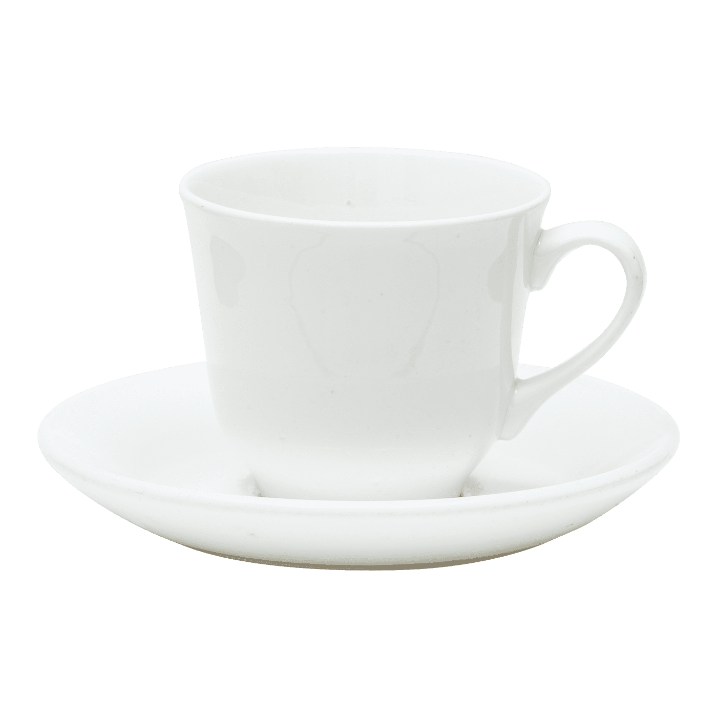 6ac61fdad41b Harriets Tea Cup and Saucer