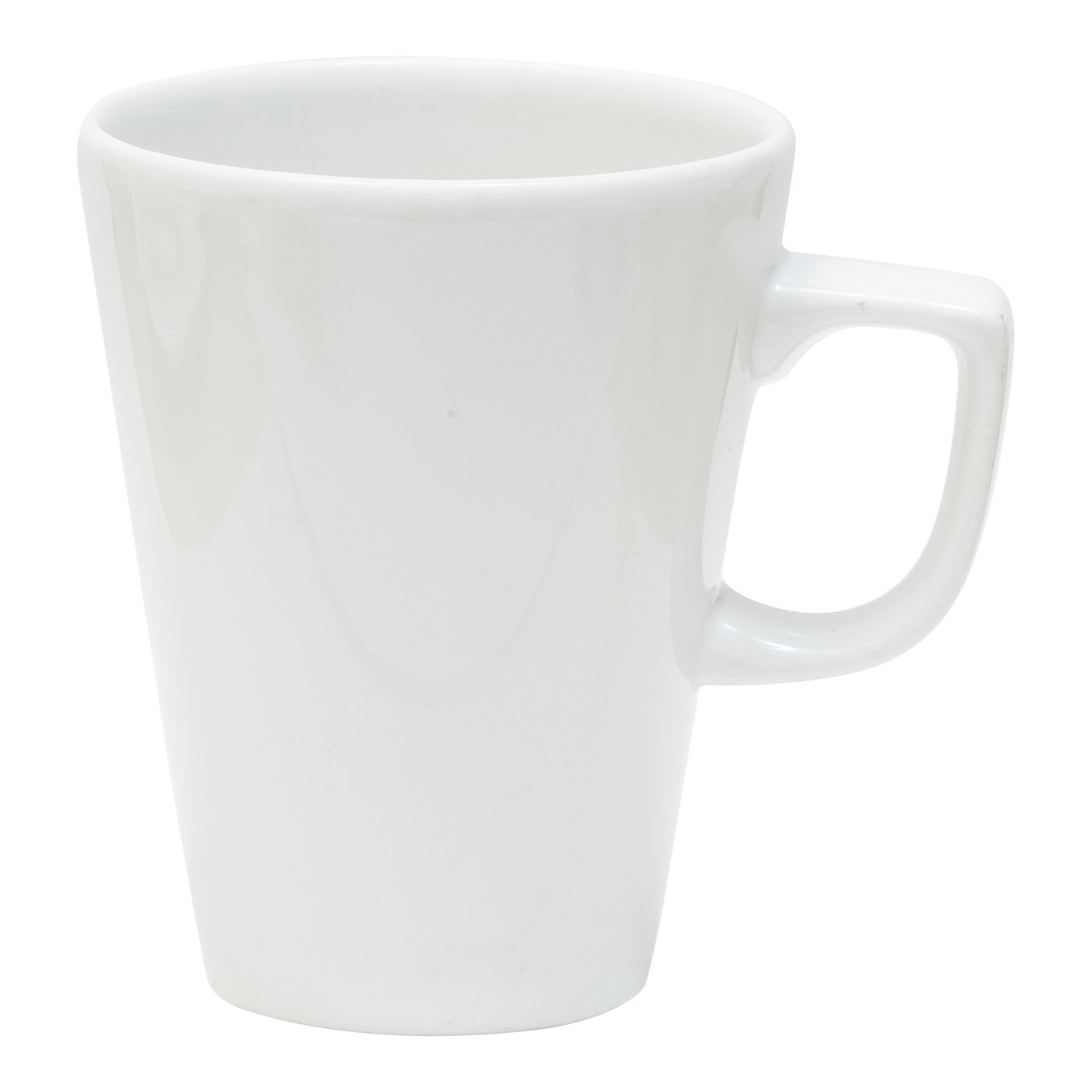 2235a298506e Harriets Small Latte Mug