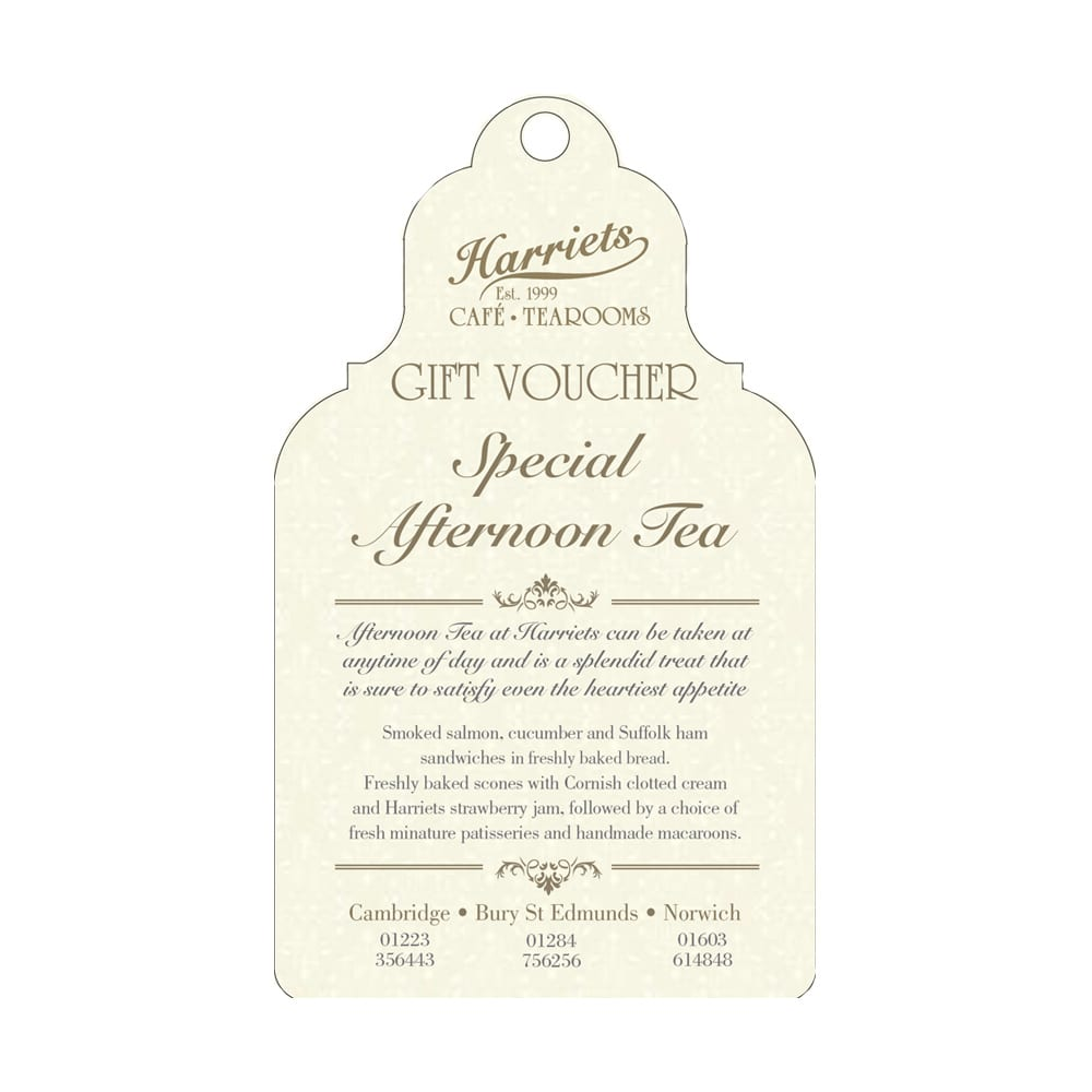 special-afternoon-tea foiled